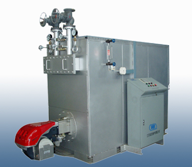 Hot water furnace boiler gas efficient boiler furnace for Efficient hot water systems