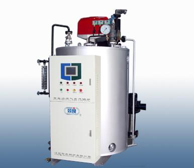 Chiller Efficiency Calculator Kw Ton Formula Boiler Heat